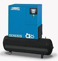Винтовой компрессор ABAC GENESIS 2208-500 4152025553