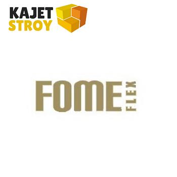 Пены монтажные Fome Flex