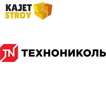 Пена монтажная Технониколь