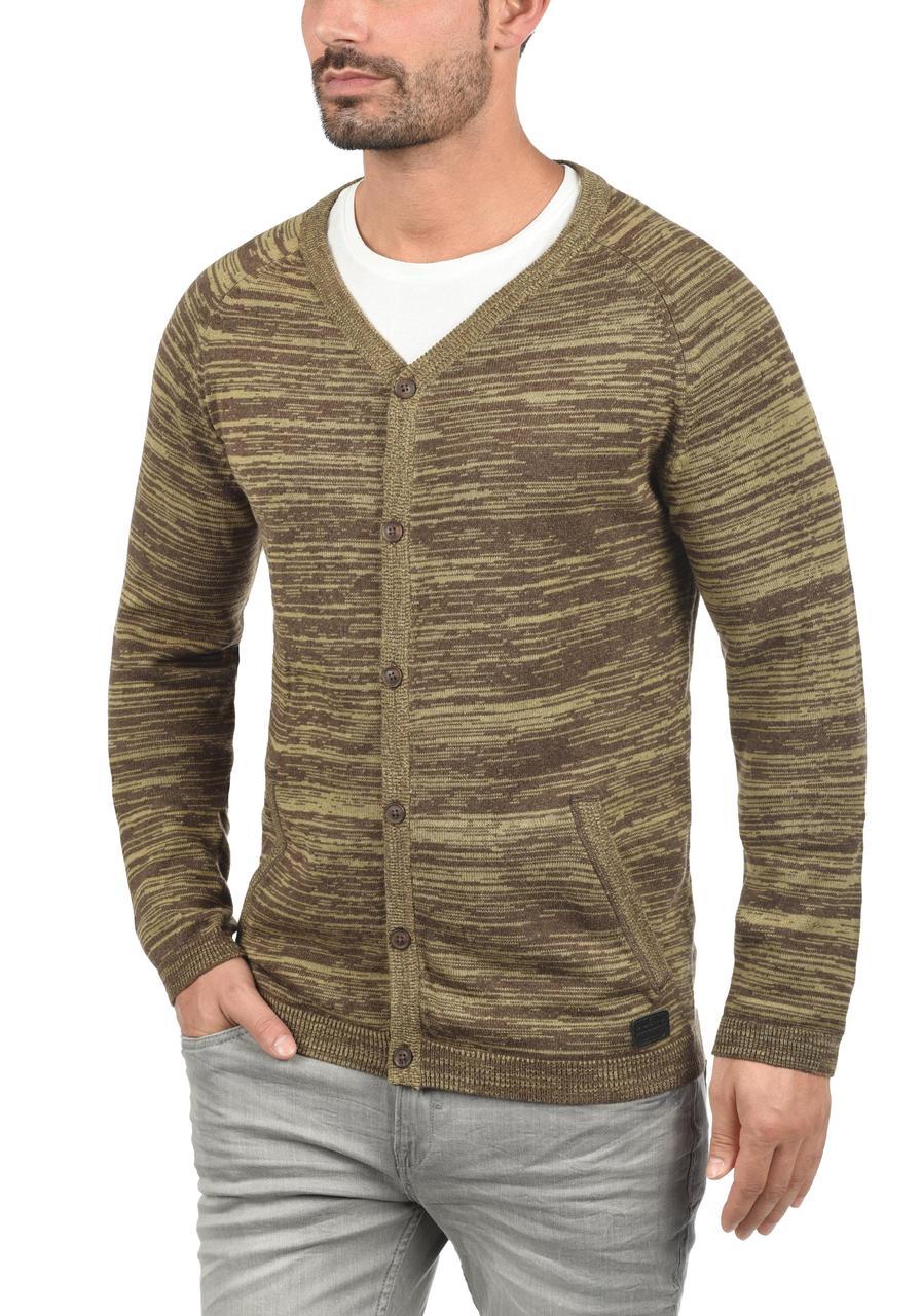 Blend Мужской пуловер -  Е2