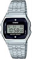 Наручные часы Casio A-159WAD-1DF