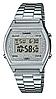 Наручные часы Casio Retro B-640WDG-7EF