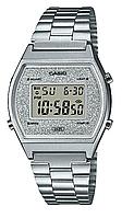 Наручные часы Casio Retro B-640WDG-7EF, фото 1
