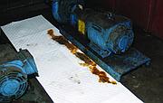 Новое поступление абсорбирующих салфеток для нефти