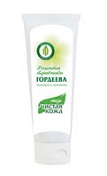 Чистая кожа, мазь, Против псориаза (для любой кожи), 60 гр