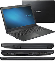"Ноутбук ASUS PRO P2540FA-DM0209, Core i5-10210U-1.6/512GB SSD/8GB/15.6""FHD/DOS"