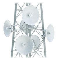 Усилители wi-fi - радиомосты - роутеры