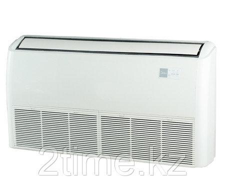 Напольно-потолочный GMV-ND50ZD/A-T (внутренний блок)