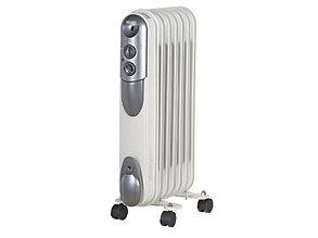 Масляный радиатор  ОМПТ-9Н (2 кВт)