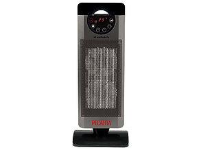 Тепловентилятор  ТВК-3 (2 кВт)