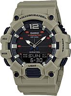 Наручные часы Casio HDC-700-3A3VDF, фото 1