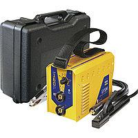 Сварочный аппарат GYSMI 160P