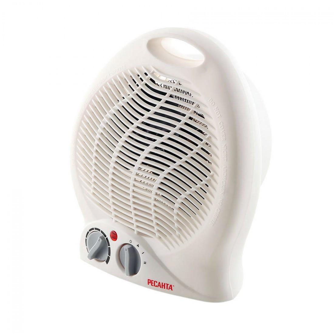 Тепловентилятор  ТВС-2 (2 кВт)