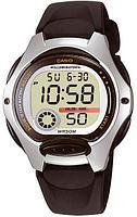 Наручные часы Casio LW-200-1AVEF, фото 1