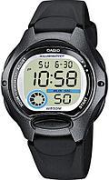 Наручные часы Casio LW-200-1BVEF, фото 1