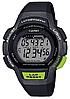 Наручные часы Casio LWS-1000H-1AVEF