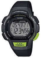 Наручные часы Casio LWS-1000H-1AVEF, фото 1