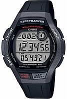 Наручные часы Casio WS-2000H-1AVEF, фото 1