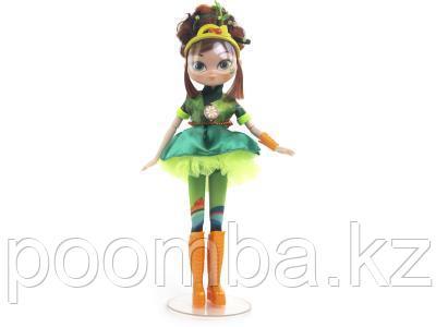 Кукла Сказочный патруль Magic New Маша