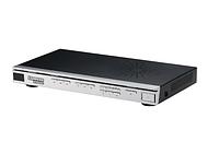 Система видеозахвата Lumens VS-LC102 (9610221-51)