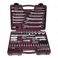 Набор инструментов Thorvik UTS0082