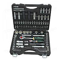 Набор инструментов ROCKFORCE RF-41082-5