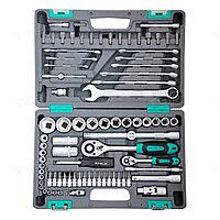 Набор инструментов STELS 14117