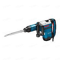 Отбойный молоток с патроном Bosch GSH 7 VC SDS-Max 0611322000