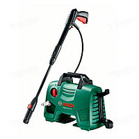 Очиститель высокого давления Bosch EasyAquatak 120 06008A7901
