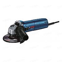 Угловая шлифмашина Bosch GWS 670 0601375606