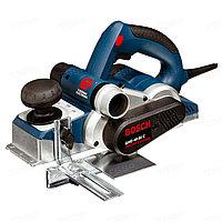 Рубанок Bosch GHO 40-82 С 060159A760