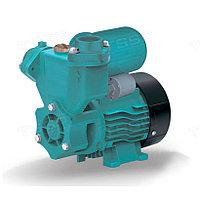 Насосный агрегат для поддержания давления LEO LKSm350А