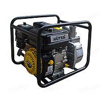 Мотопомпа Huter МР-50
