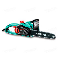 Цепная пила Bosch АКЕ 35 S 0600834500