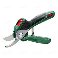Аккумуляторные ножницы Bosch EasyPrune 06008B2000