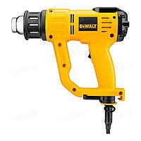 Фен технический DeWalt D26414