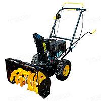 Снегоуборочная машина Huter SGC 4000 B
