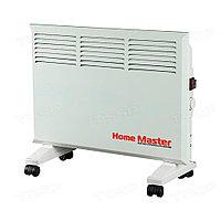 Электрический конвектор Home Master K-1500