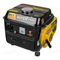 Электрогенератор Huter 950A HT