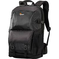 Рюкзак LowePro Fastpack BP 250 AW II