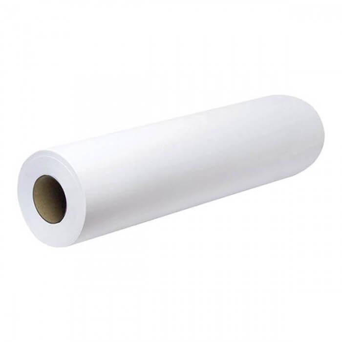 Бумага для плотера 297х50х50,8