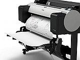 Плоттер Canon IPF TM-305, фото 4