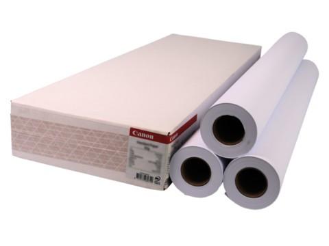 Бумага для плотера 610х50х50,8
