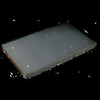 ТУ-3000