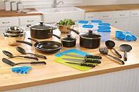 Посуда и аксессуары для кухни ...