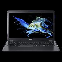 Ноутбук Acer Extensa 15 EX215-51G-33EP (NX.EG1ER.00C)черный