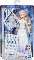 Кукла Hasbro Disney Frozen Холодное сердце 2