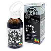 Масло черного тмина эфиопское, 100 мл