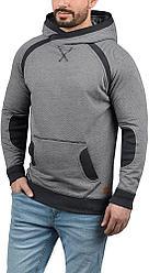 Blend Мужская кофта с капюшоном  -  Е2