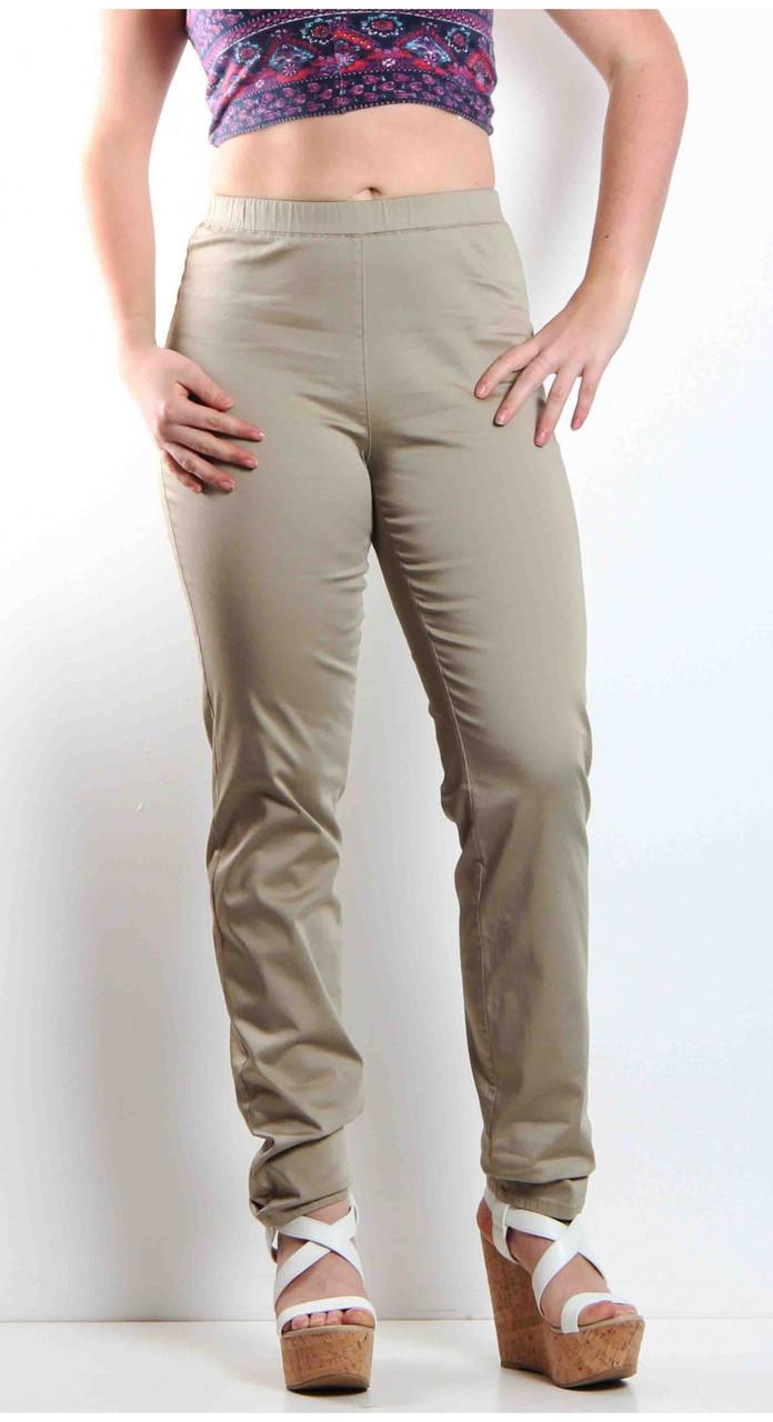 Masai Женские брюки - Е2
